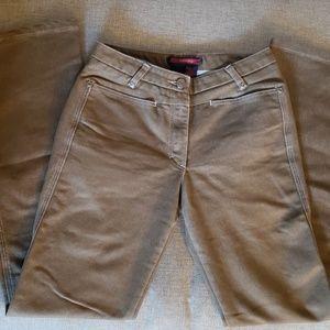 BCBG Maxazria Jeans Sz 0